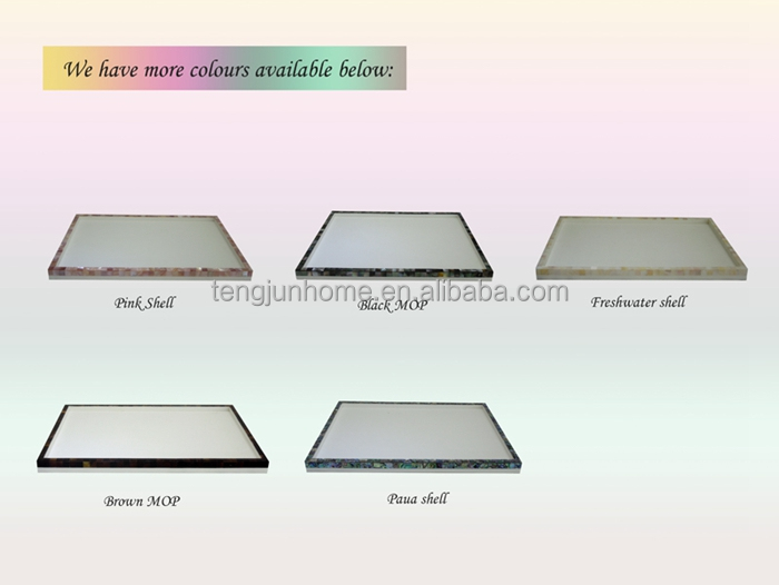 Bathroom Trays India – laptoptablets.us