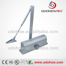 Automatic silent door closers and heavy duty for 60-80kg door DH-B8001C