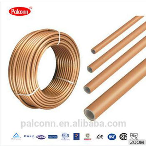 Pe al pe tuber as tubos para gas natural en - Tubo de cobre para gas ...