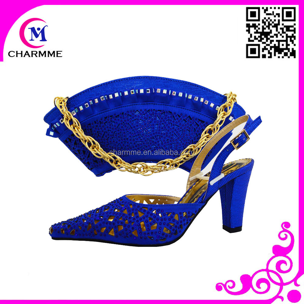 bags match CSB and ladies to with shoes for bags italian shoes 754 and with stones shoes 5wqxg148