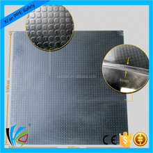 Made in China high quality ESD Rubber Mat industry