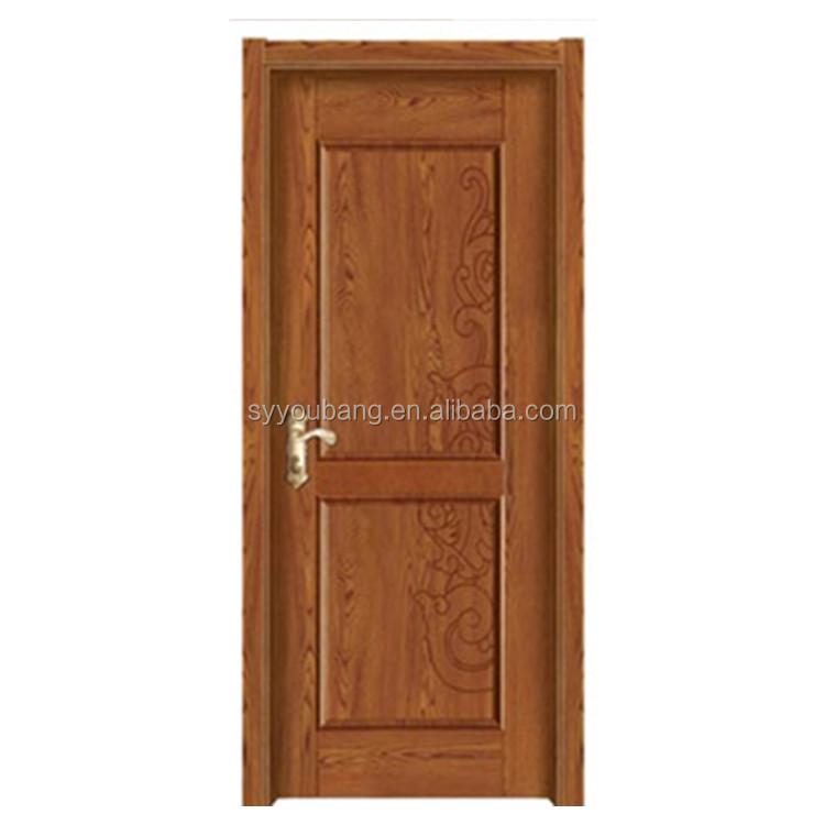 Italiaanse ontwerp houten melamine deuren in huis of kantoor deuren product id 60521183417 dutch - Ontwerp huis kantoor ...
