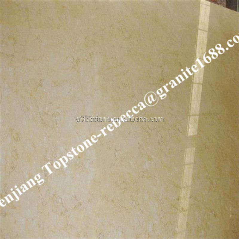 diamond factory direct sunny beige marble,onxy marble mosaic pattern decorative floor til...