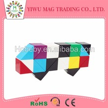 China wholesale market magnetic book toy for children