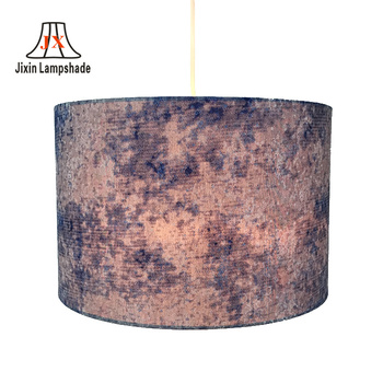 Wholesale cheap wire frames material rings printing pattern lamp wholesale cheap wire frames material rings printing pattern lamp shade greentooth Images