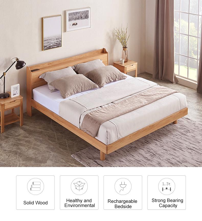 Wholesale Modern Nordic Design Bedroom Furniture Wooden Queen Size Bed Buy Modern Queen Bed Queen Beds For Sale Queen Size Bed For Home Product On Alibaba Com