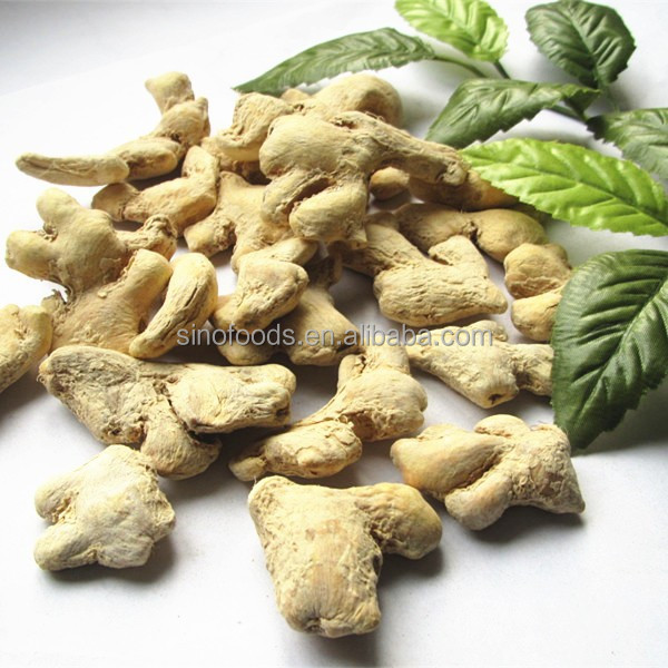 dried whole ginger root dried ginger nigeria