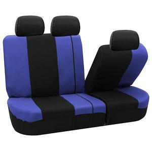 Auto car seat full cover in seat covers for men