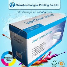 Laser Toner Cartridge Big Packaging Boxes