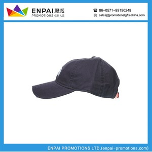 538a6ed384a Wholesale Led Cap