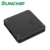 New Allwinner H6 4G 32G Android Smart TV Box from Sunchip
