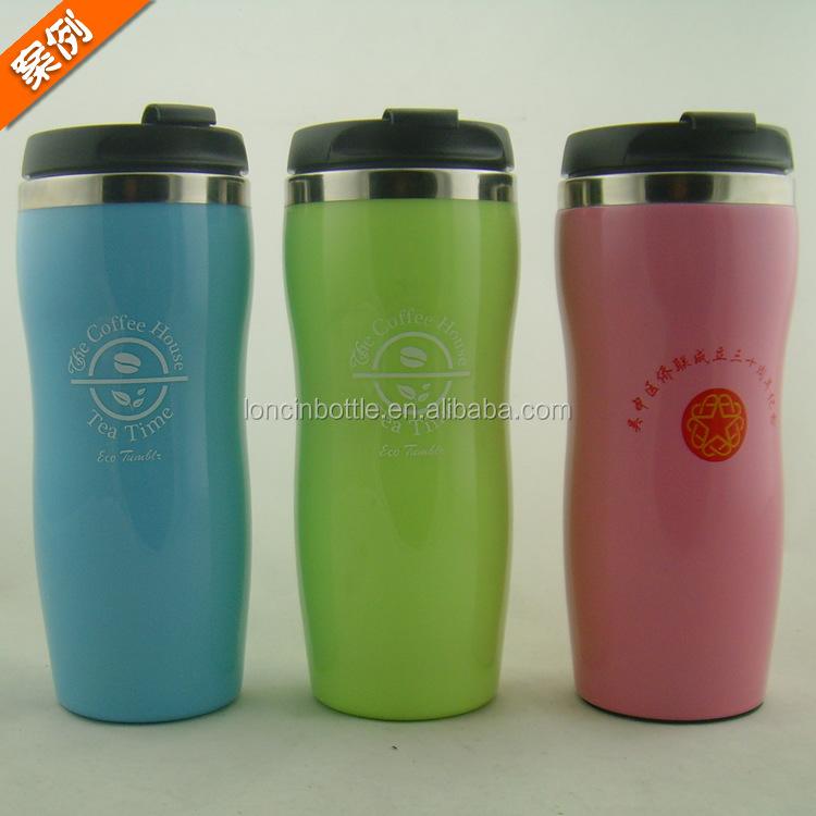 Starbucks Travel Coffee Mugs