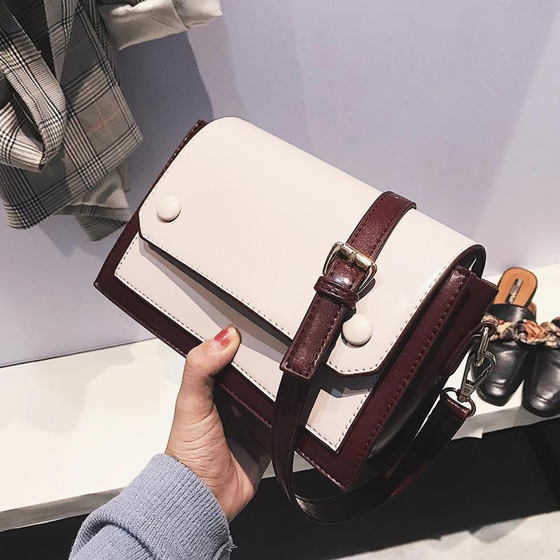 bags women handbags <strong>shoulder</strong> 2019 fashionable ladies handbags designs