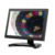 Full metal case 10 inch monitor industrial open frame lcd monitor