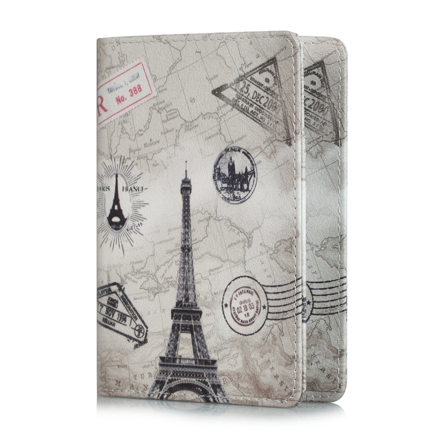 adc0c937928c Cheap Cut Boarding Passes, find Cut Boarding Passes deals on line at ...