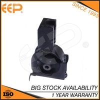 Eep Auto Parts Engine Mount For Toyota Corolla Zze122 12361-0d030 ...