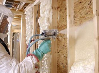high performance polyols isocyanate spray polyurethane foam insulation buy polyols isocyanate. Black Bedroom Furniture Sets. Home Design Ideas