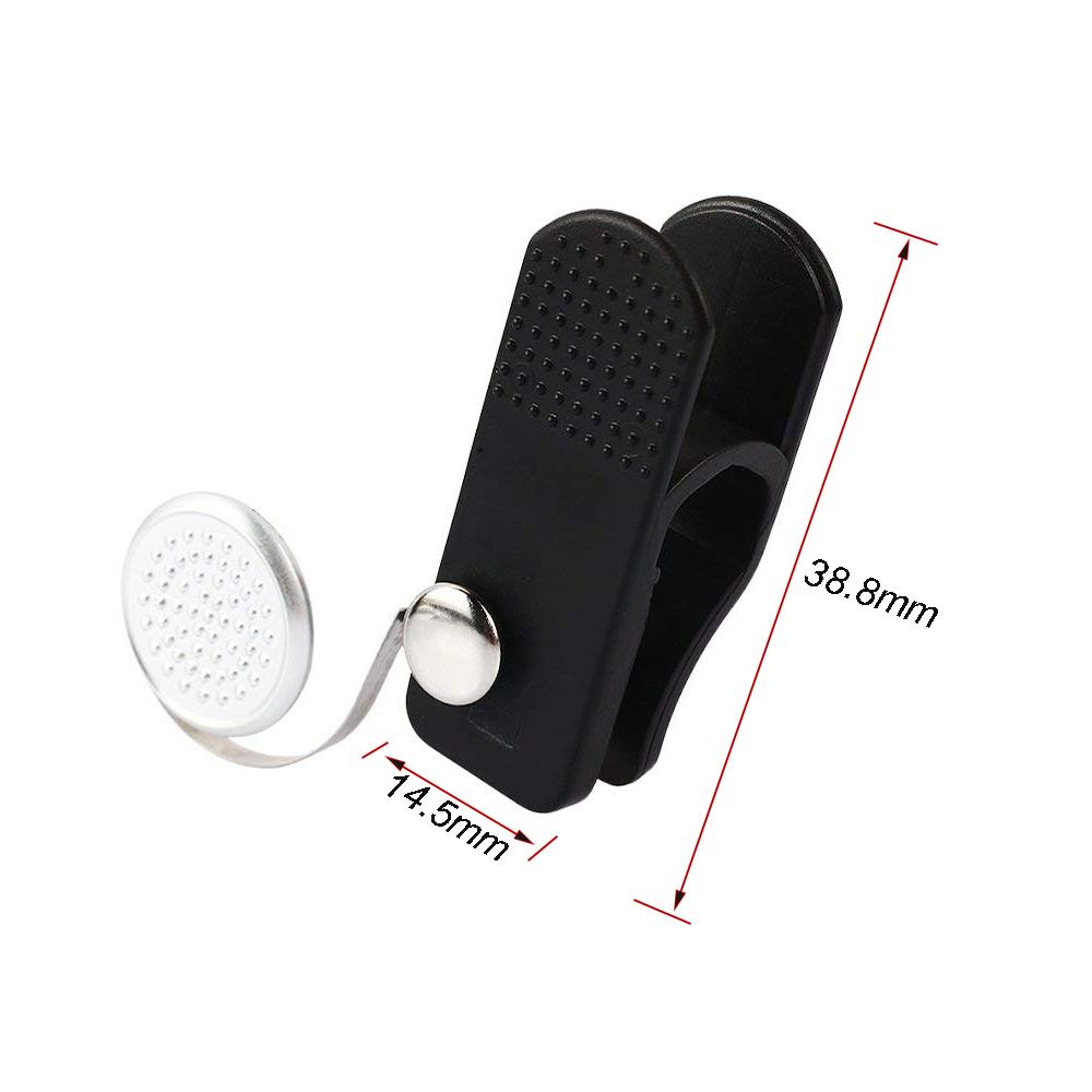 M6 Mobile Téléphone Manette de Jeu Smartphone Écran Tactile Mini Joystick pour le joueur de Jeu