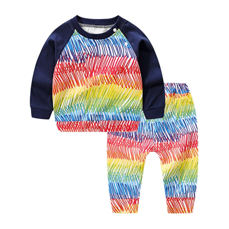 clothing manufacturers overseas cheap clothing manufacturers
