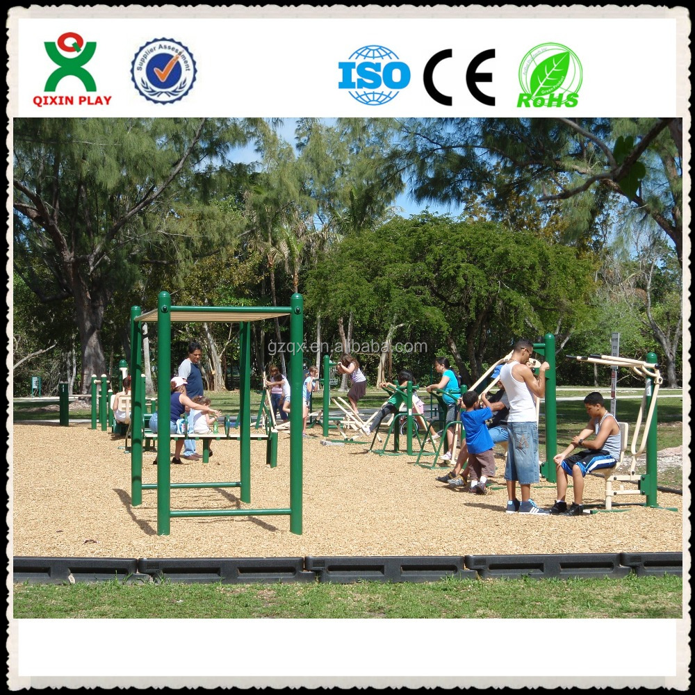 best quality backyard gymnastics equipment fitness training
