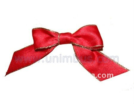 Pre Tied Wedding Bow Pre Tied Wedding Bow Suppliers And