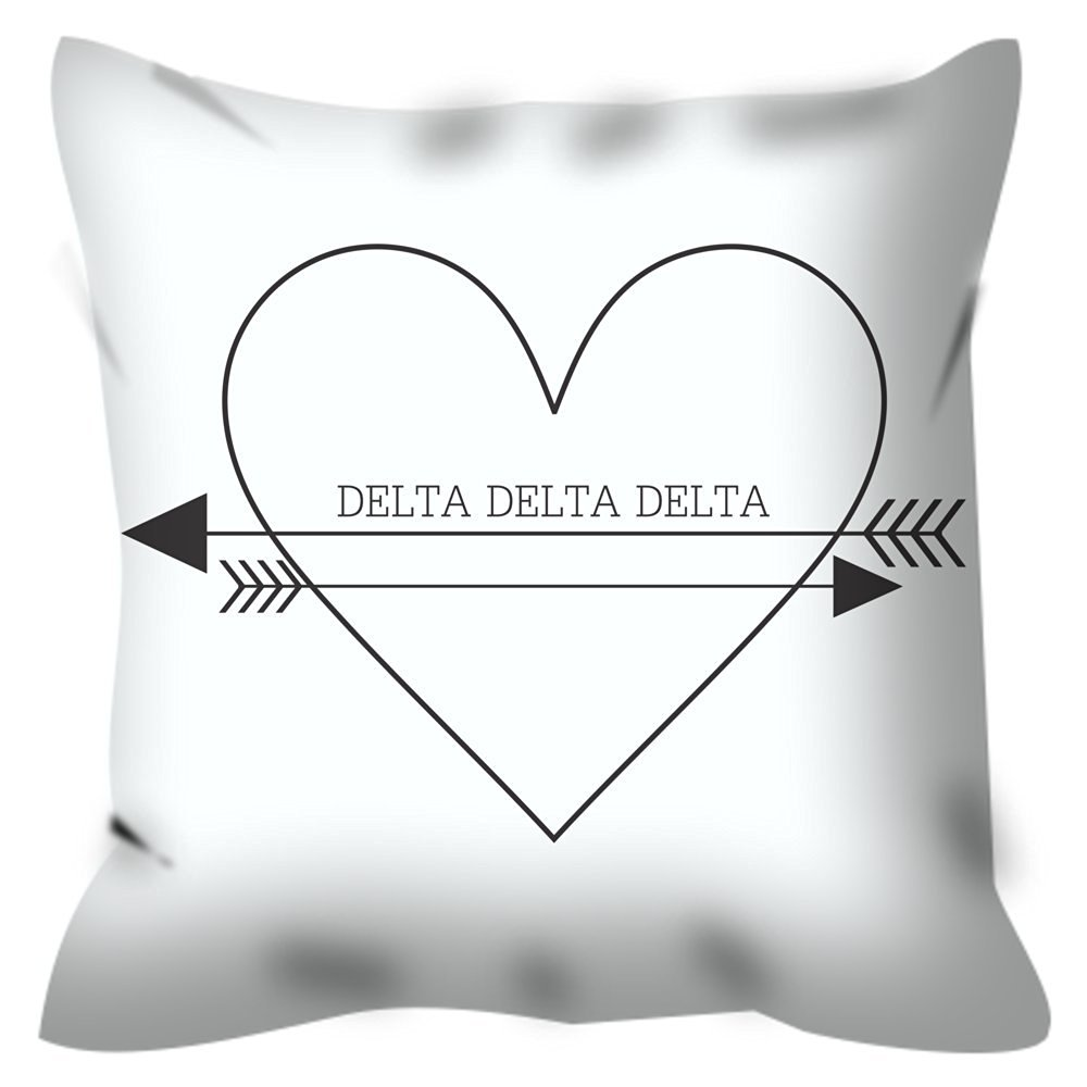 Cheap Delta Pillow, find Delta Pillow deals on line at
