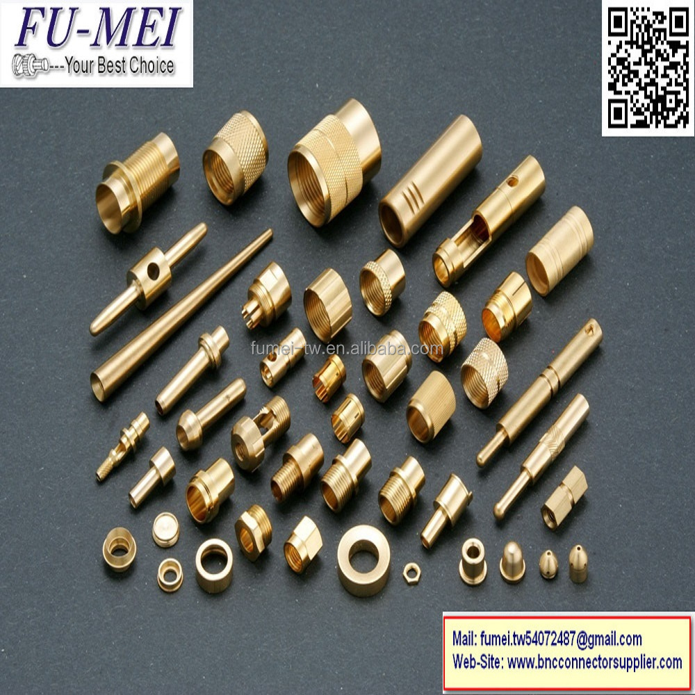 CNC Precision Machining Part Customized OEM Factory Price