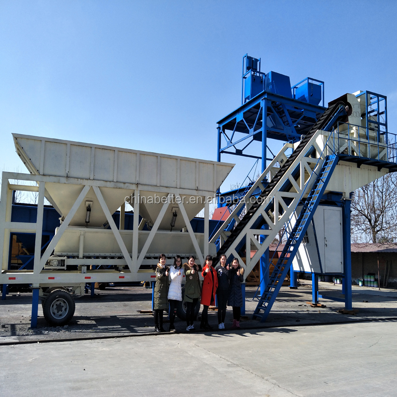 mobile concrete batching plant 32.jpg