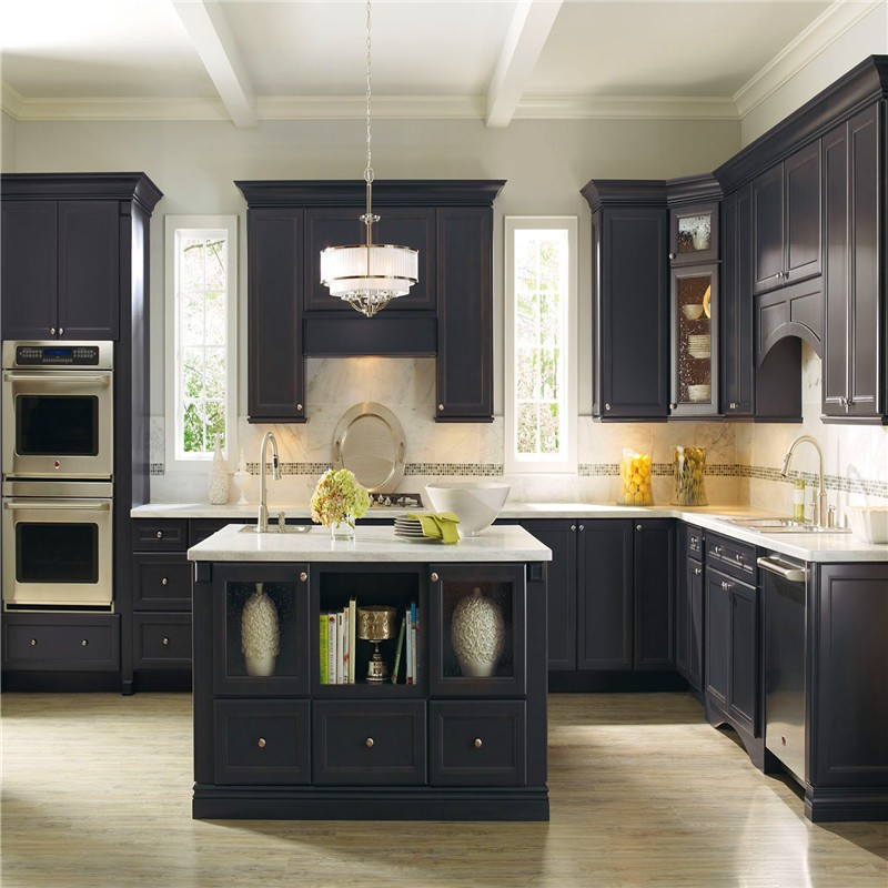 kitchens designed and fitted. fitted kitchens designs  china suppliers and manufacturers at alibabacom Fitted Kitchens Designs Kitchen