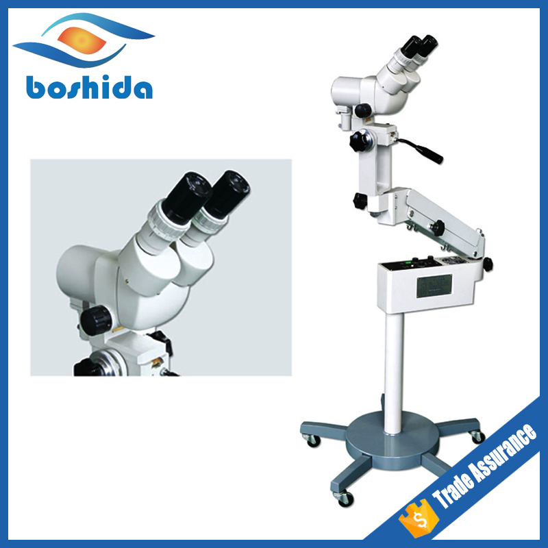 price of ent microscope, price of ent microscope Suppliers