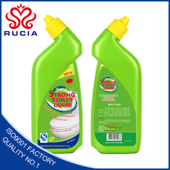 Bathroom Detergent Use And DetergentColored Toilet Bowl CleanerRaw - Bathroom detergent