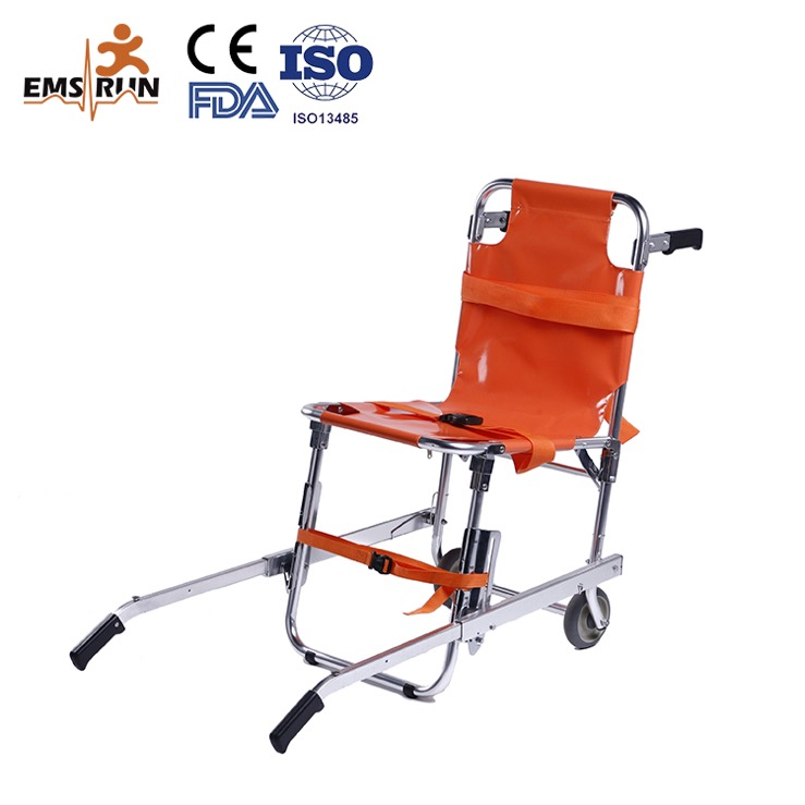 Ems Stair Chair, Ems Stair Chair Suppliers and Manufacturers at ...