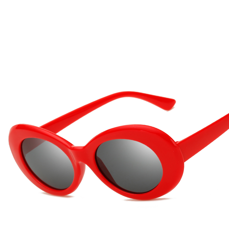 Cari Kualitas tinggi Kacamata Hitam Bulat Produsen dan Kacamata Hitam Bulat  di Alibaba.com 2f09838d16