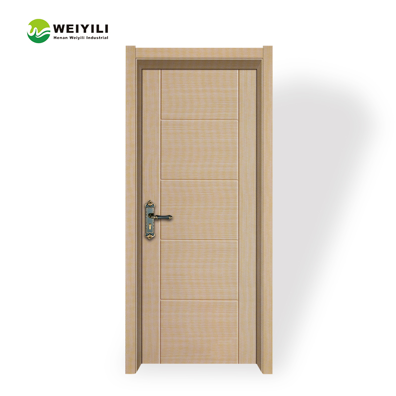 Country Style Interior Doors Country Style Interior Doors Suppliers