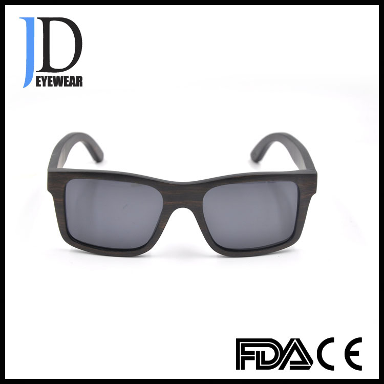 Customize Your Own Sunglasses  china design your own sunglasses china design your own sunglasses