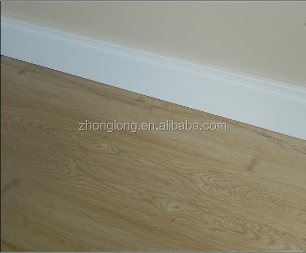 vinyl interlocking flooring planks floor matttroy. Black Bedroom Furniture Sets. Home Design Ideas