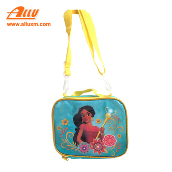 3c34308aa323 Portable Insulated thermal lunch box carry tote storage bag travel picnic  case, View Lunch Tote case, ALLU OR OEM Customized Product Details from ...