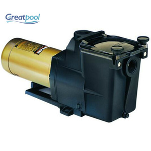 Hayward pool pump pre-filter circulating spa pumps swimming pool spa pump