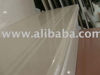 Porcelain Ceramic Stair Tread And Riser