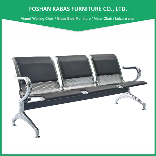 Waiting Room Chair waiting room chairs used, waiting room chairs used suppliers and