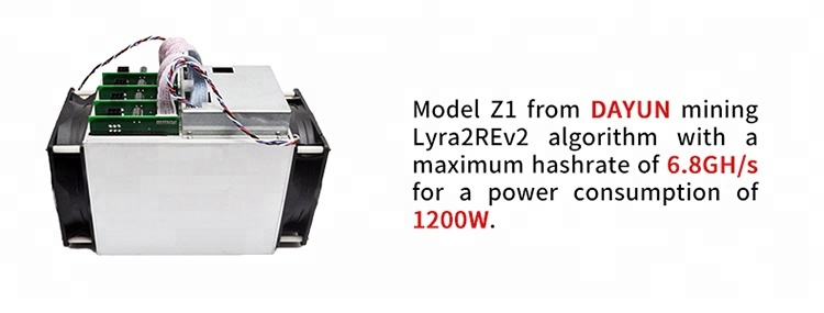 China Zig Machine, China Zig Machine Manufacturers and
