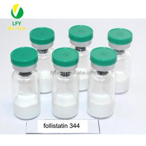 Follistatin 344, Follistatin 344 Suppliers and Manufacturers at