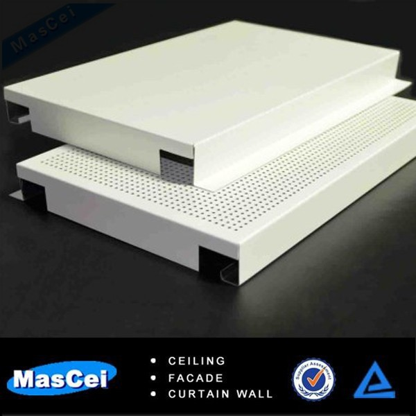 insulated ceiling tiles cheap ceiling tiles 2x4 flexible ceiling tiles