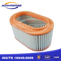 Indoor air filter, house air filter system 28113-4F000