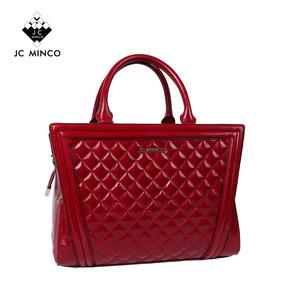 2ca83745fe 100% Italian Leather Handbags, 100% Italian Leather Handbags Suppliers and  Manufacturers at Alibaba.com