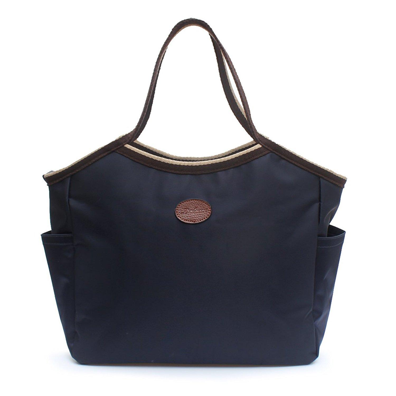 f2860d83ed27 Cheap Nylon Tote Handbag, find Nylon Tote Handbag deals on line at ...
