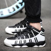 best sport shoes brand shoes copy items list