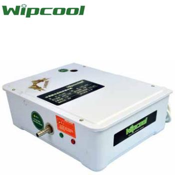 Bán Chạy Nhất Condensate Bơm Pc-240a 30 M Đầu Xả Max  240l/h - Buy  Condensate Bơm,Condensate Loại Bỏ Bơm,Tủ Lạnh Bơm Product on