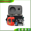 Surveying instrument high quality cross line laser level