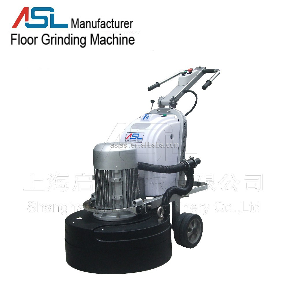 High quality cement grinding machine